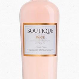 розе домейн бояр бутик