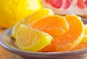 захаросани резени
